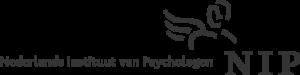 logo-nip_grey